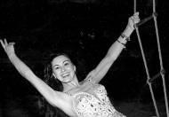 21-08-1968: Accidente de  Pinito del Oro