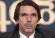 25-02-1953: Nacimiento de José María Aznar