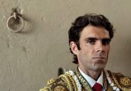 20-08-1975: Nace el diestro José Tomás