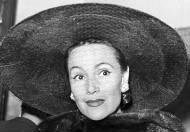 03-08-1904: Nacimiento de Dolores del Río