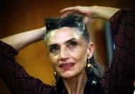 05-10-1955: Nace la actriz Ángela Molina