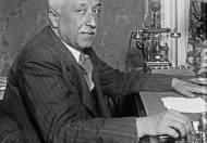 18-02-1949: Fallece Niceto Alcalá Zamora
