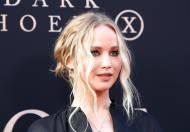 15-08-1990: Nace la actriz Jennifer Lawrence