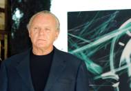 31-12-1937: Nacimiento de Anthony Hopkins