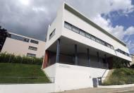 27-08-1965: Muere el arquitecto Le Corbusier