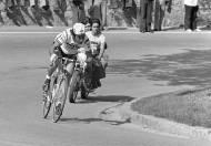 19-05-1994: Muere el ciclista Luis Ocaña