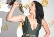 Premiados Emmy