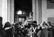 2-3-1939: Elegido Papa Pío XII