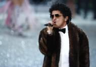08-10-1985: Nace el cantante Bruno Mars