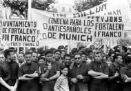 05-06-1962: Contubernio de Múnich