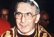 26-08-1978: Juan Pablo I elegido Papa