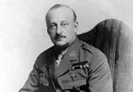 16-3-1930: Fallece Miguel Primo de Rivera