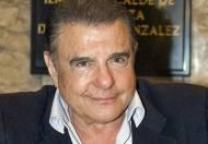 2-3-1940: Nace el actor Juan Luis Galiardo