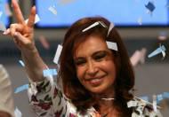 19-2-1953: Nace Cristina Fernández de Kirchner