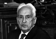 01-11-1993: Fallece Severo Ochoa