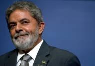 27-10-1945: Nacimiento Lula da Silva