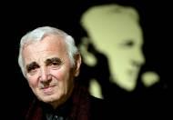 22-05-1924: Nace Charles Aznavour