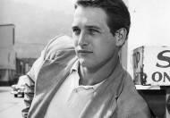 26-09-2008: Muere el actor Paul Newman