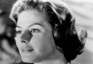 29-08-1985: Nace la actriz Ingrid Bergman