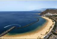 Turismo Playas