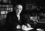 30-10-1956: Fallece el escritor Pío Baroja