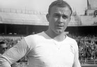 26-08-1963: Secuestro de Alfredo di Stefano