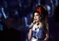 14-09-1983: Nacimiento de Amy Winehouse