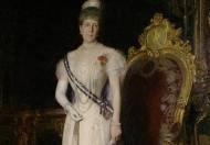 06-02-1929: Muere María Cristina de Habsburgo