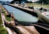 15-08-1914: Apertura del Canal de Panamá