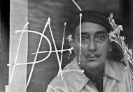 23-01-1989: Fallece Salvador Dalí