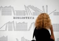 Día Mundial Bibliotecas