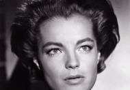 22-09-1938: Nace la actriz Romy Schneider