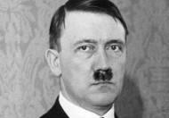 02-08-1934: Adolf Hitler nombrado presidente