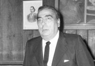 24-02-1973: Muere Manolo Caracol