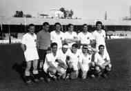 18-3-1919: Fundación del Valencia CF