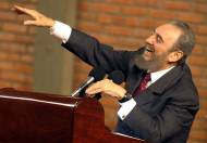 17-02-1964: Fidel Castro en Madrid