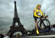 12-08-1973: Nace el ciclista Joseba Beloki