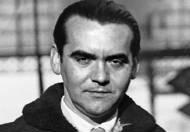 18-8-1936: Fusilamiento de García Lorca