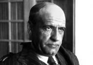 18-10-1955: Fallece José Ortega y Gasset