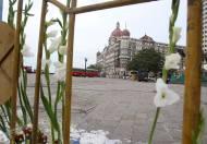 26-11-2008: Atentados terroristas en Bombay