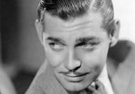 29-3-1939: Boda de Gable con Lombard