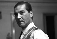 07-10-1975: Fallece Antonio Bienvenida