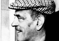 15-05-1959: Luis Buñuel premiado en Cannes