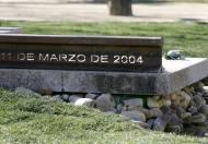 11-03-2004: Atentados terroristas 11M