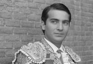 30-08-1985: Muere José Cubero
