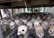 18-06-1977: Genocidio en Camboya