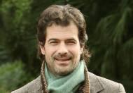 Rodolfo Sancho