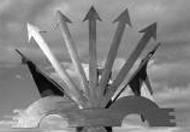 4-3-1934: Se fusionan JONS y Falange