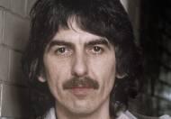 25-02-1943: Nace George Harrison