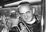 06-08-1978: Muere el Papa Pablo VI